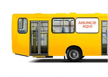 Lateral bus (vidros)